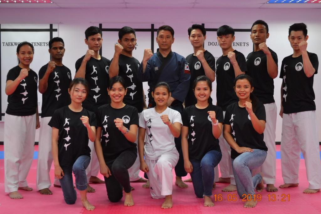 instructor2