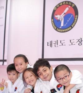 kids_programme